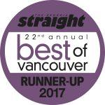 BOV2017 RunnerUp copy